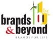 Brands & Beyond